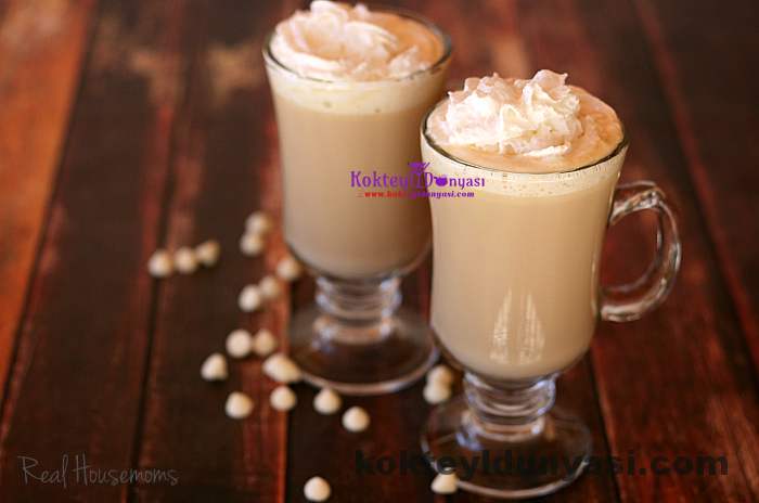 White-Chocolate-Mocha-Latte-Real-Housemoms-whitechocolate-1.png