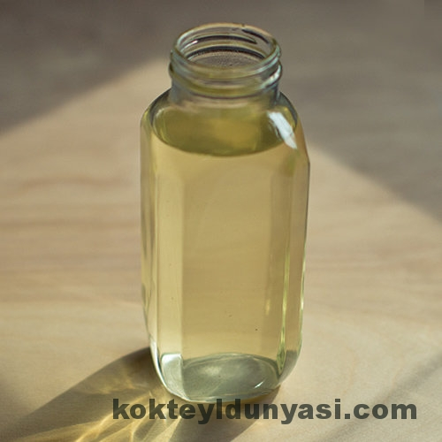 recipe-simple-syrup.jpg