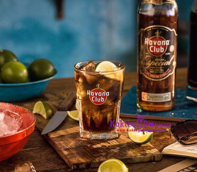 Cubalibre-Cocktail-recipe-Havana-club_0.jpg